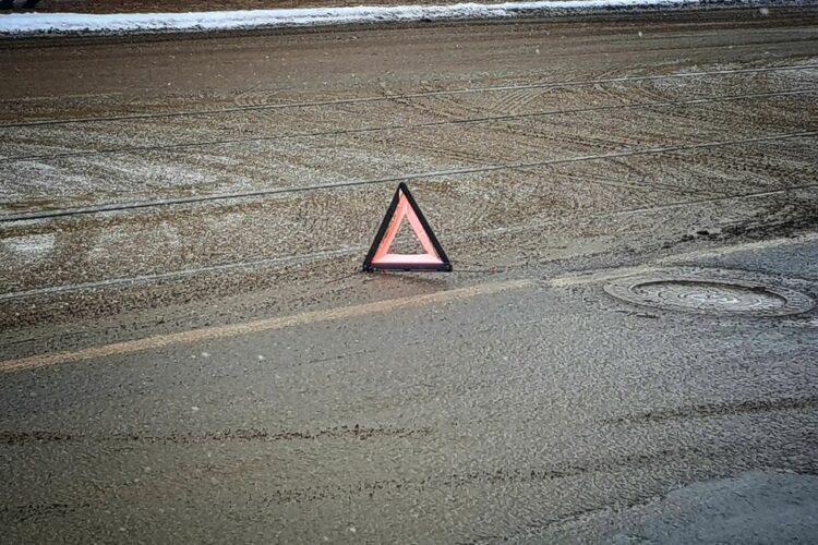 __ дтп, пешеход, знак, авария